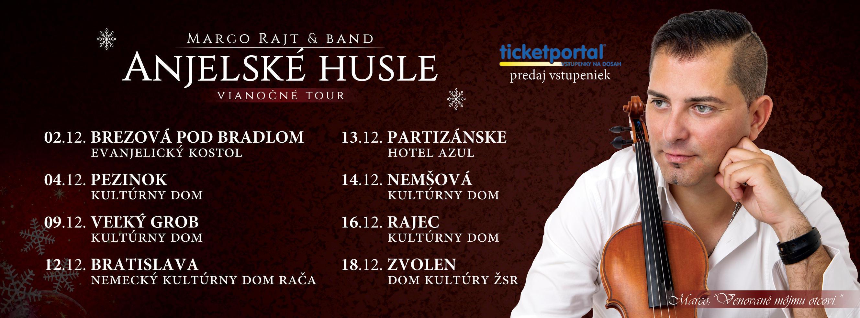 banner_anjelske-husle-tour_cover